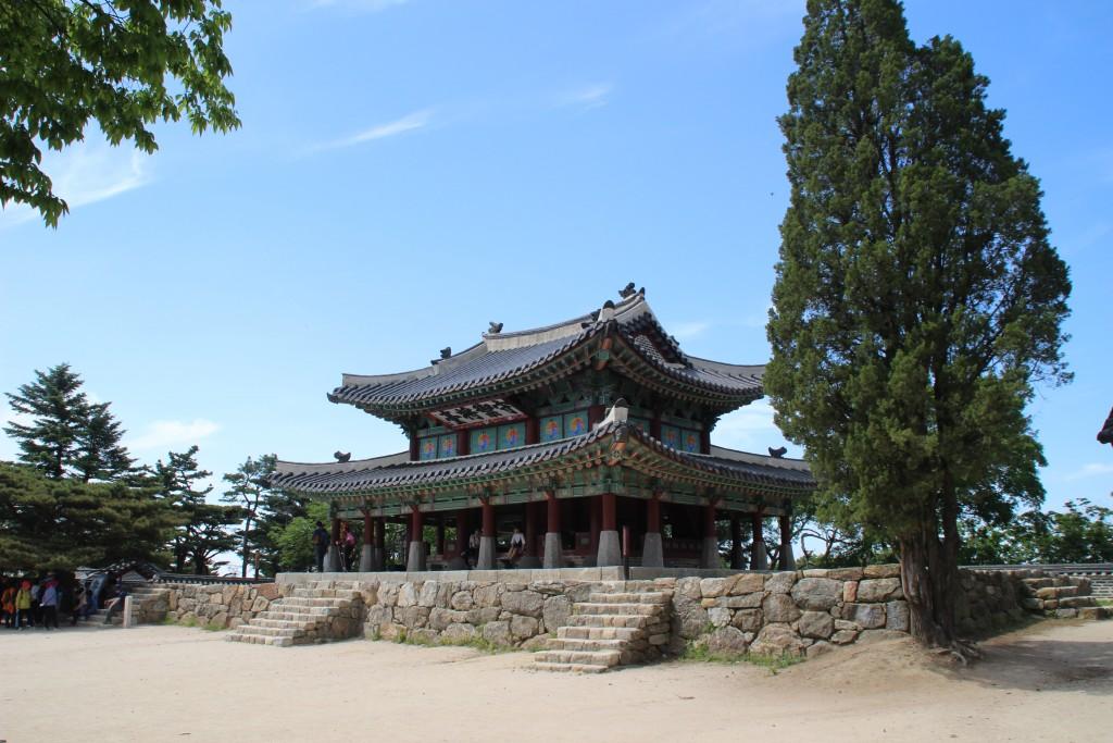 남한산성씨티투어,곤지암도자공원 133