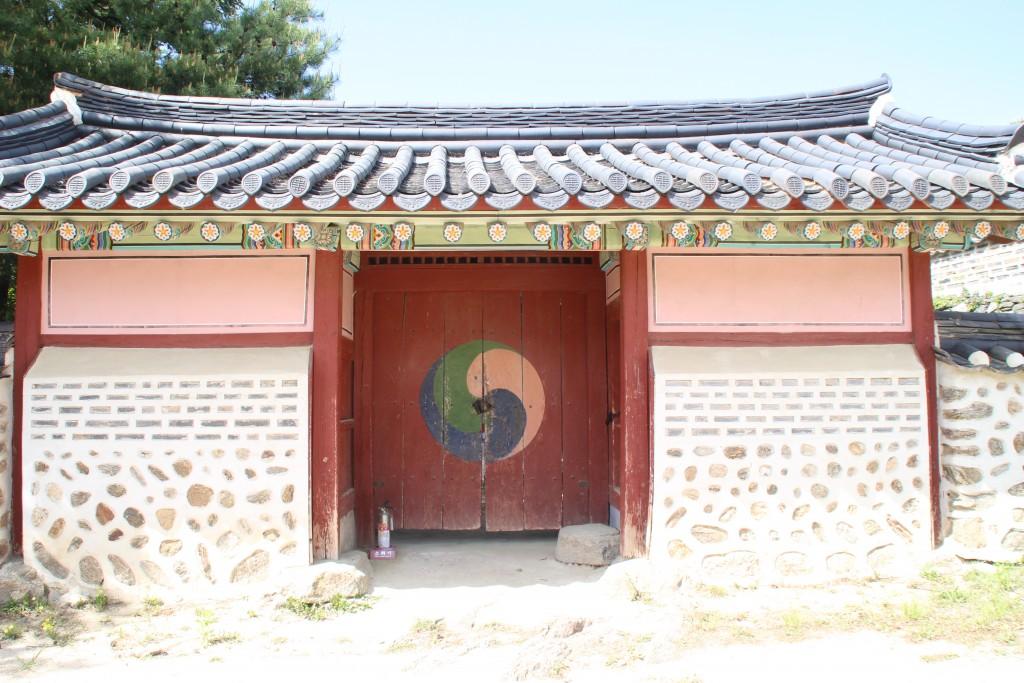 남한산성씨티투어,곤지암도자공원 138