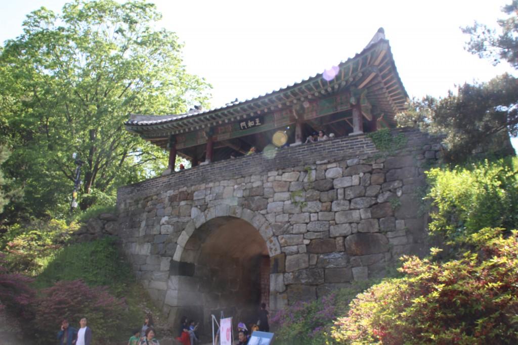 남한산성씨티투어,곤지암도자공원 152