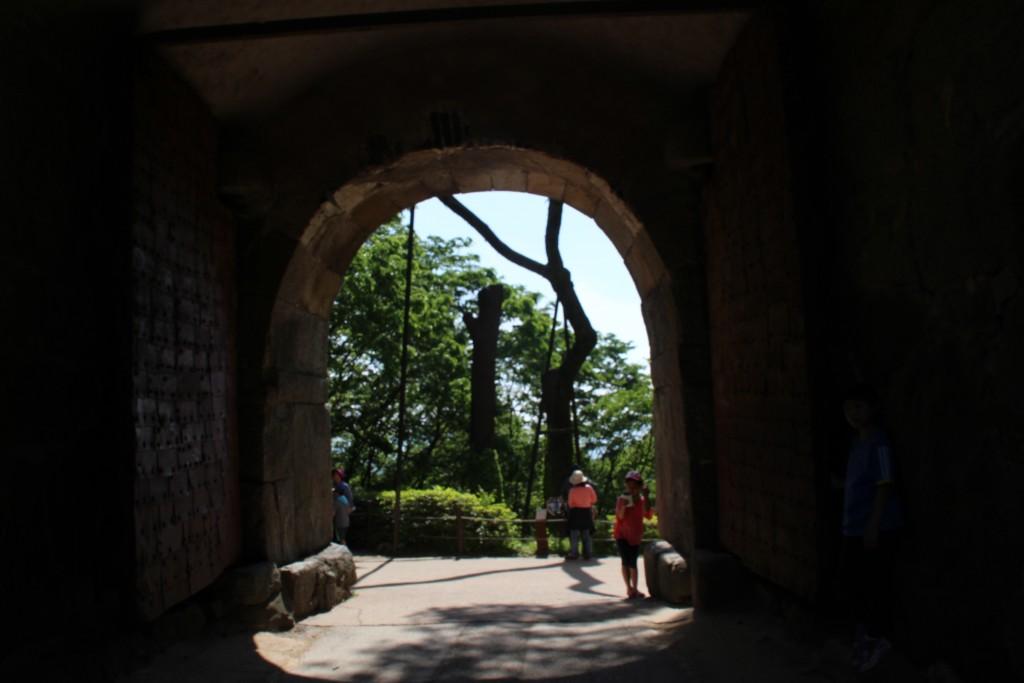 남한산성씨티투어,곤지암도자공원 154