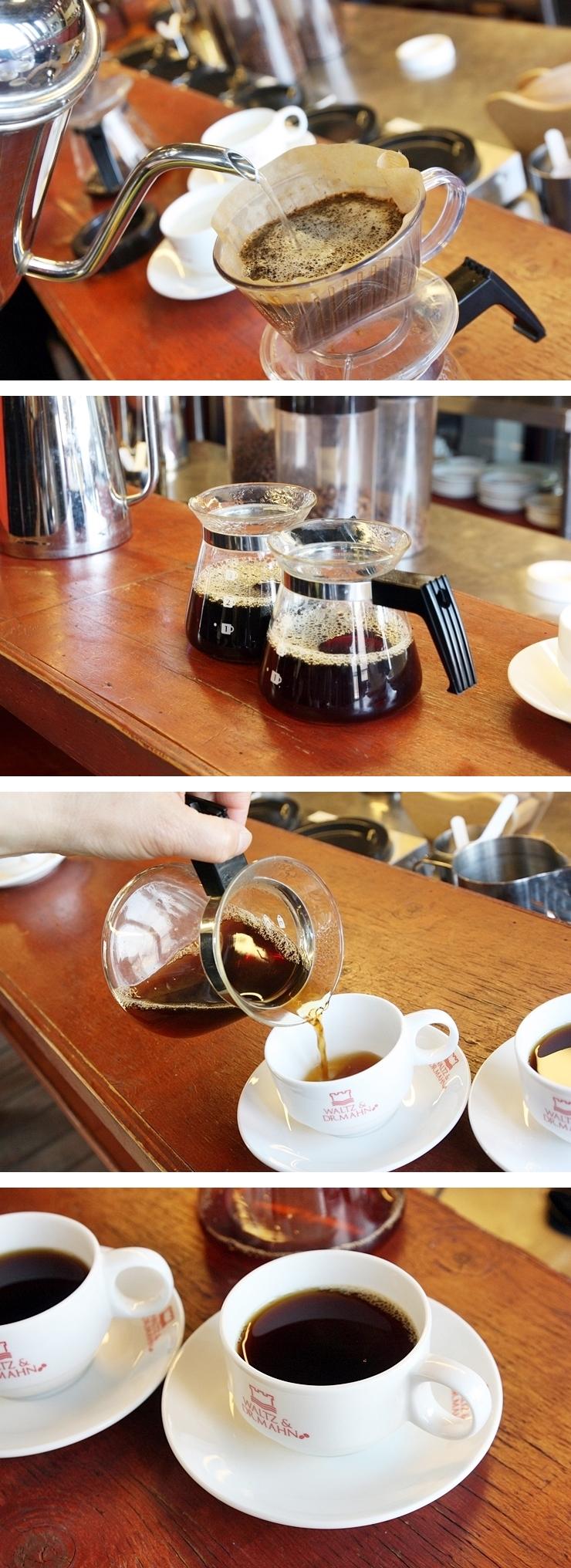 coffee113