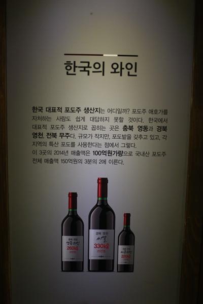 kwangmyung051