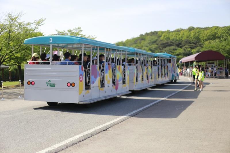seouldaegongwon051