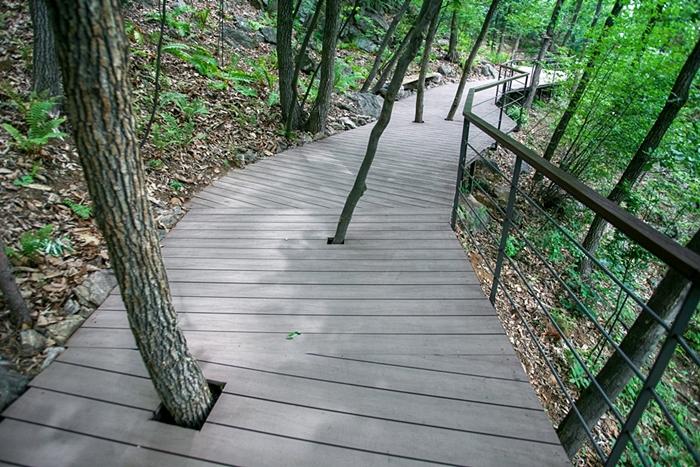 곤지암화담숲010