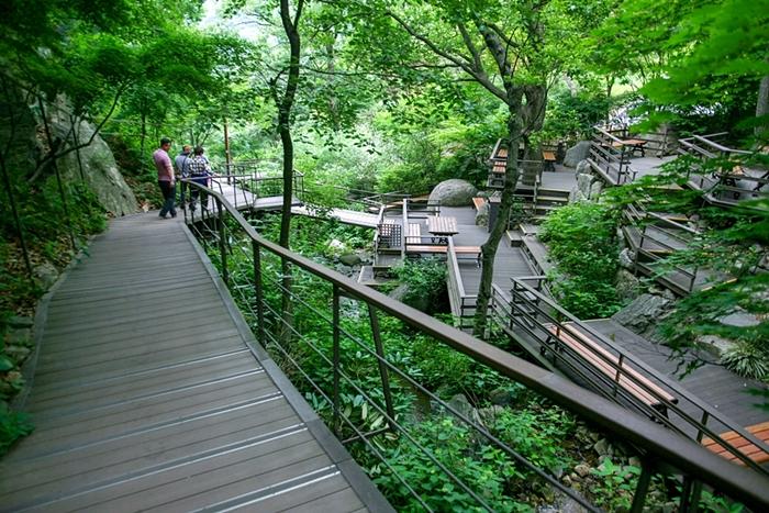 곤지암화담숲023