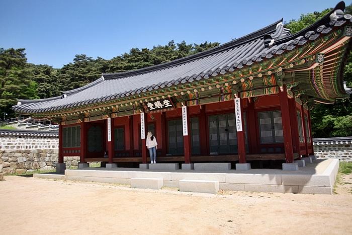 남한산성투어008