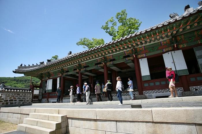남한산성투어009