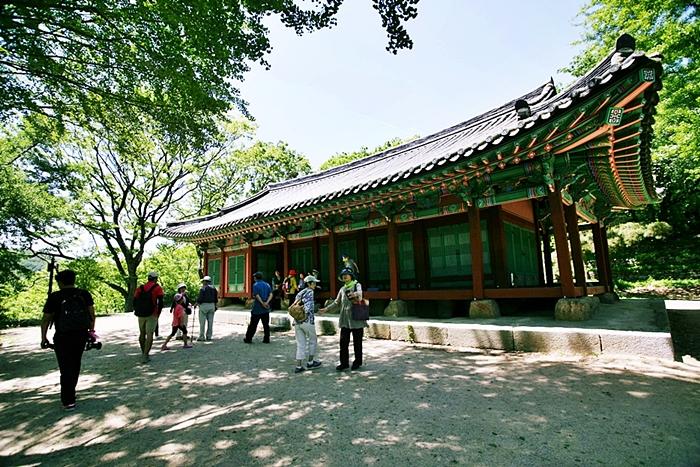 남한산성투어011