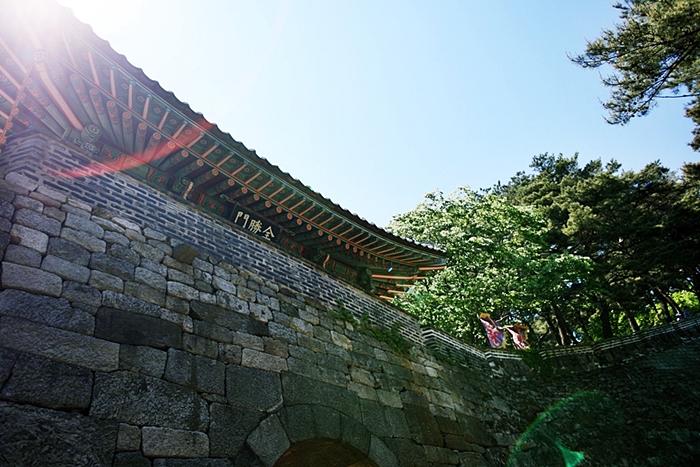 남한산성투어014