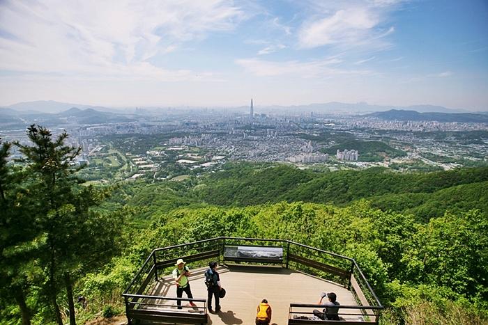 남한산성투어019