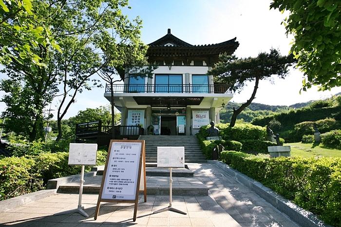 남한산성투어023