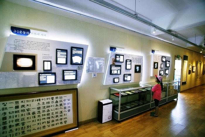 남한산성투어024