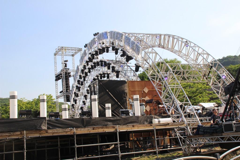 남한산성 열린음악회 002