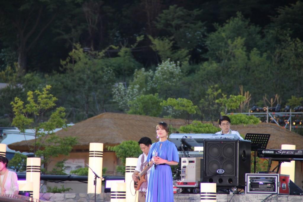 남한산성 열린음악회 014