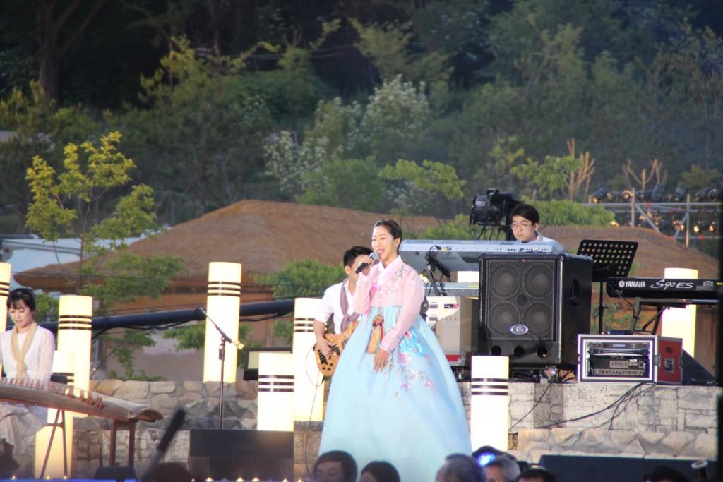 남한산성 열린음악회 027