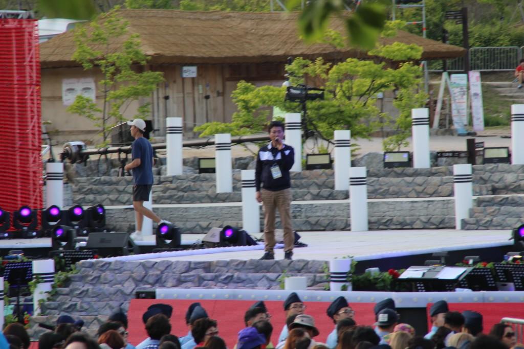 남한산성 열린음악회 032