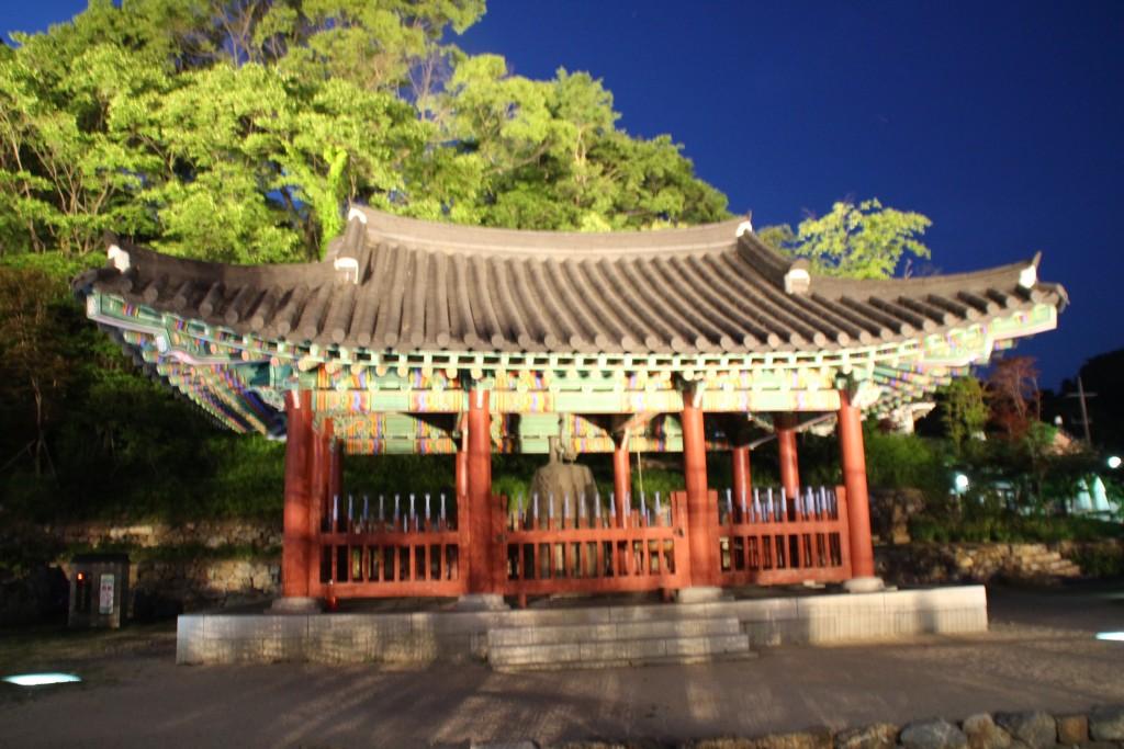 남한산성 열린음악회 046