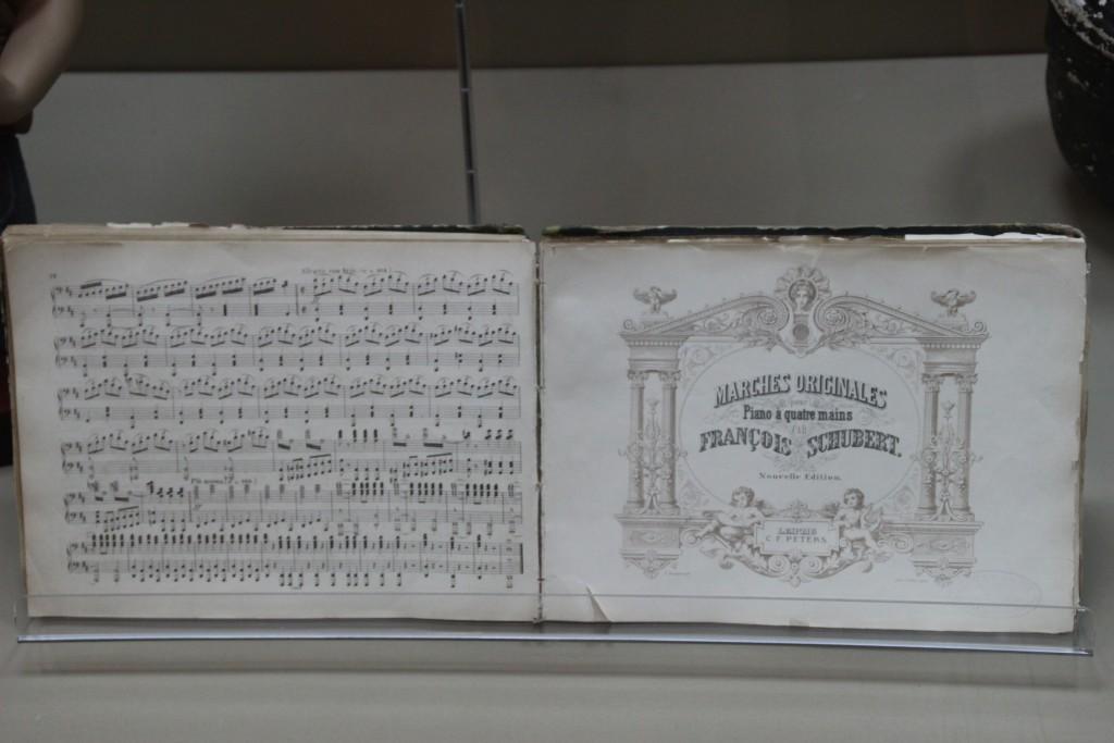 악기박물관,템플스테이,경기관광공사,몽골 053