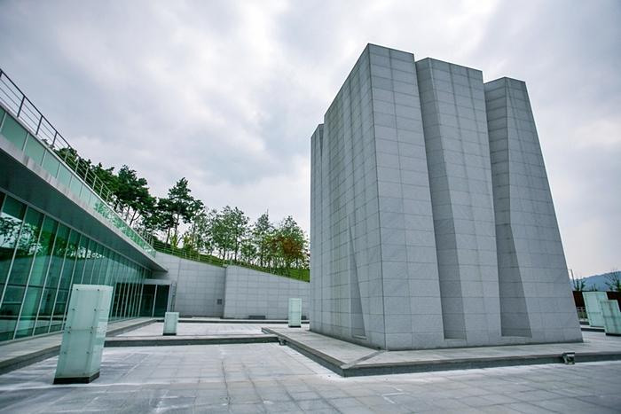 민주화운동기념공원014