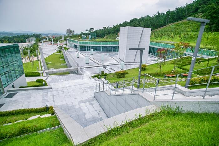 민주화운동기념공원017