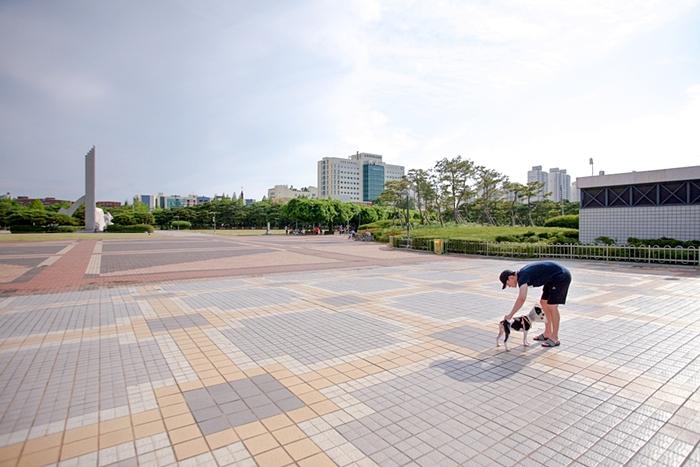 부천중앙공원005