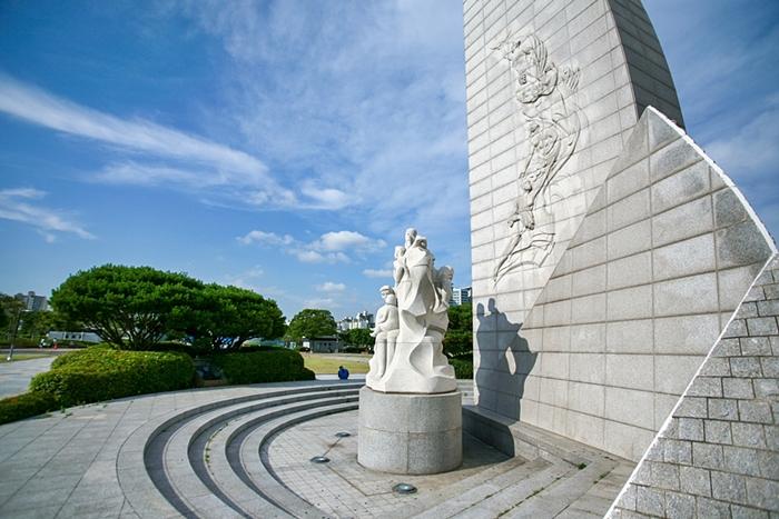 부천중앙공원006