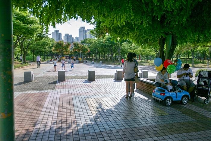 부천중앙공원008
