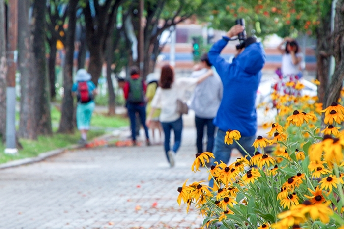 부천중앙공원021
