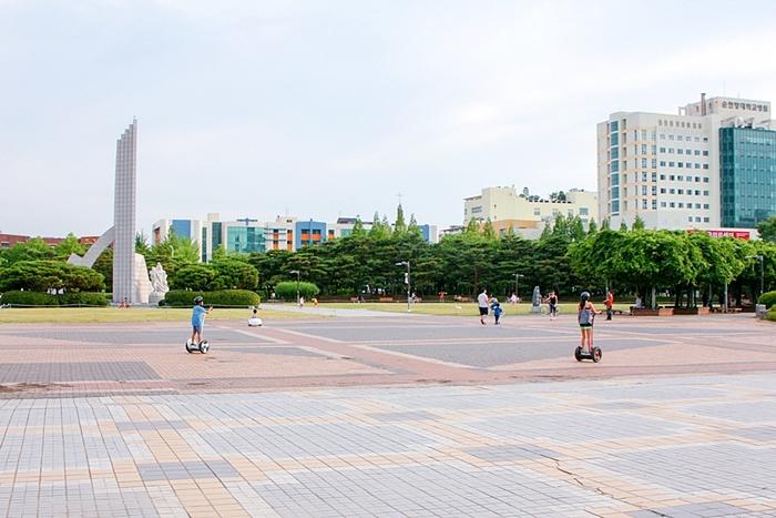 부천중앙공원023