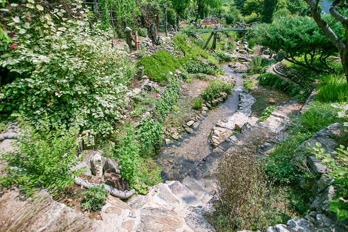 퇴촌식물원015