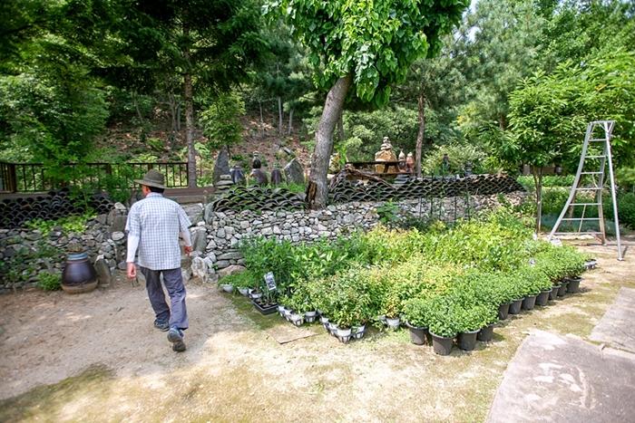 퇴촌식물원016