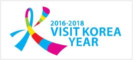 visitkorea_pop