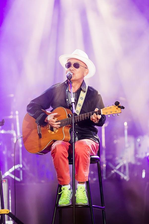 노래하는 가수
