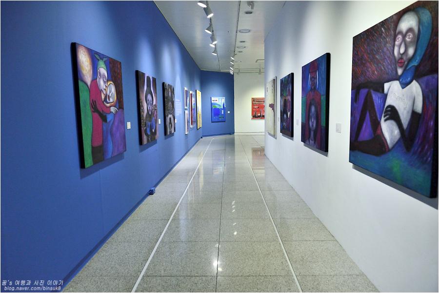 리차드 키마티의 작품들