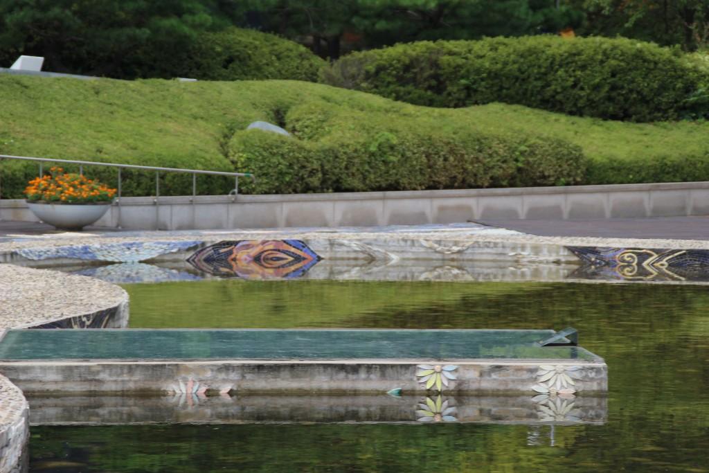 도자기,물안개공원,우렁이살 052