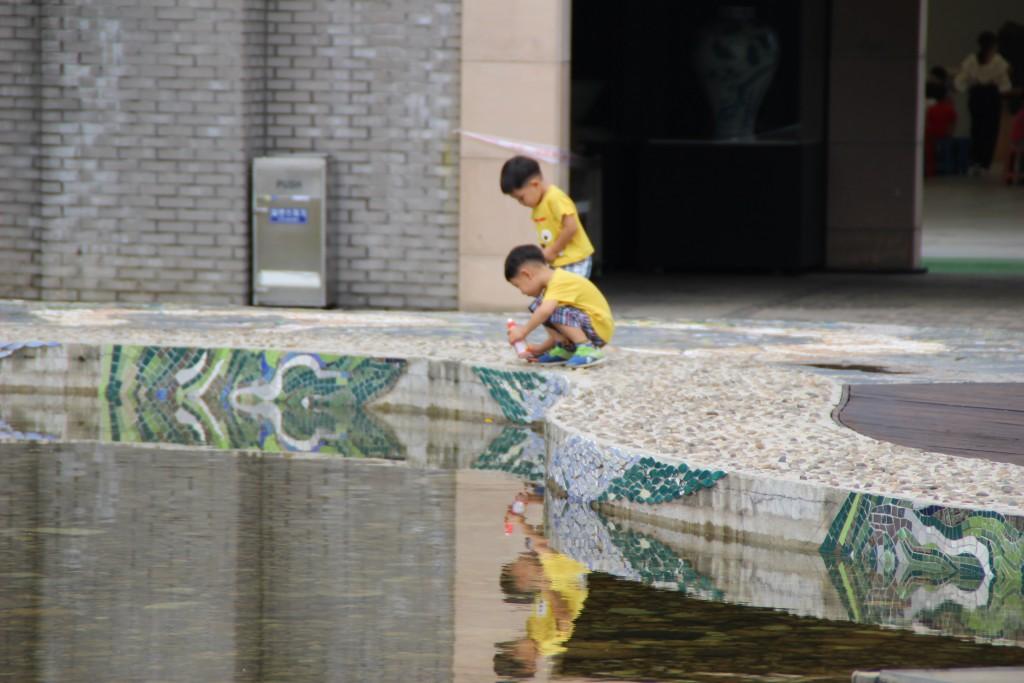 도자기,물안개공원,우렁이살 054