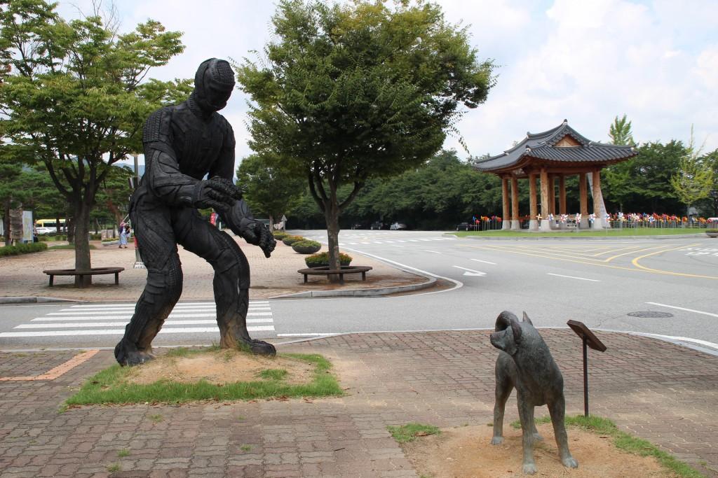 도자기,물안개공원,우렁이살 079