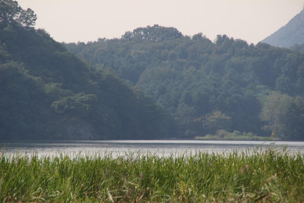 도자기,물안개공원,우렁이살 104