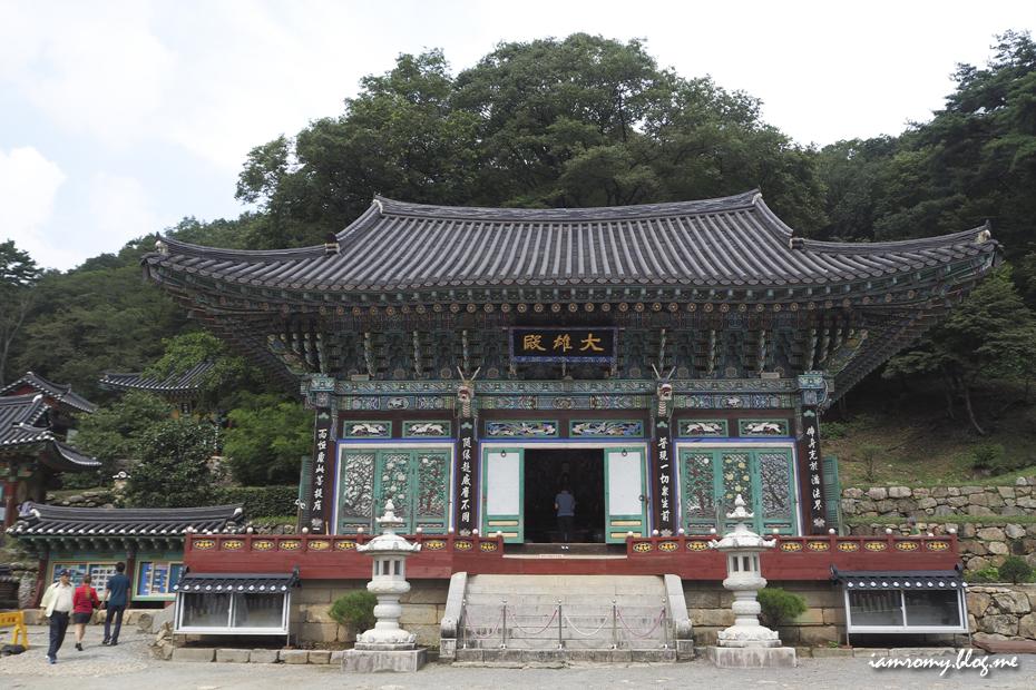상원-용문_050