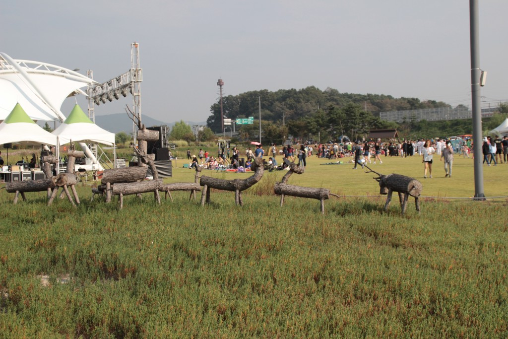 시흥갯골,쌈밥 186