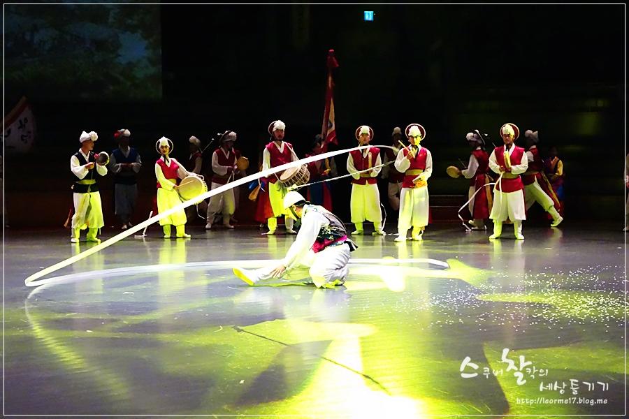 안성맞춤남사당 (29)