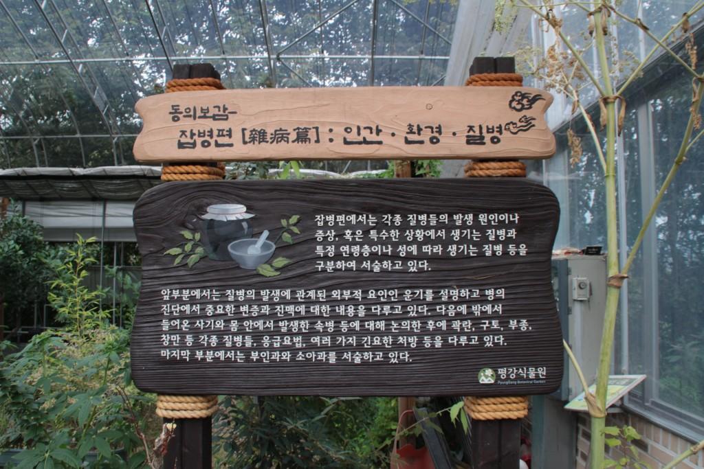어메이징파크,비둘기낭,평깅식물원이동갈비 340