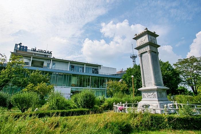 임진각 평화누리공원 010