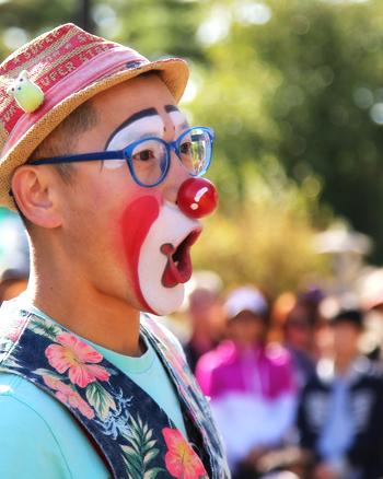 10월 경기도 축제여행