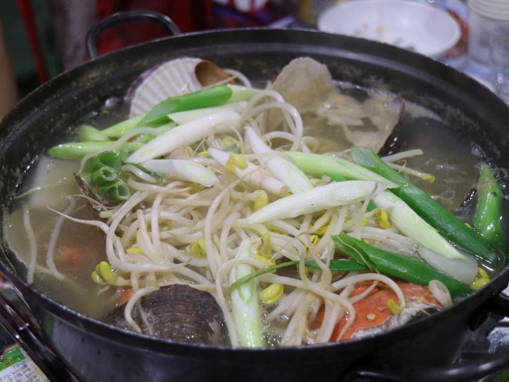 궁평항맛집 146