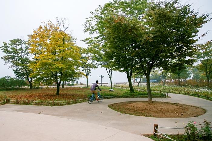 다산생태공원 002