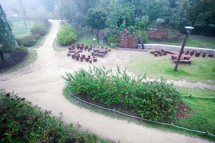 다산생태공원 009