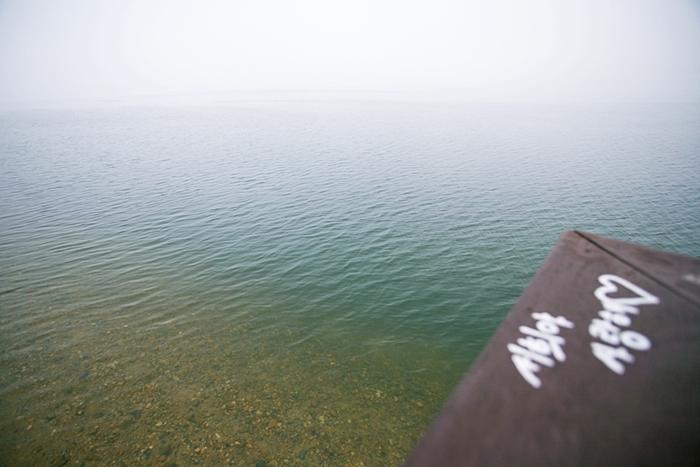 다산생태공원 010