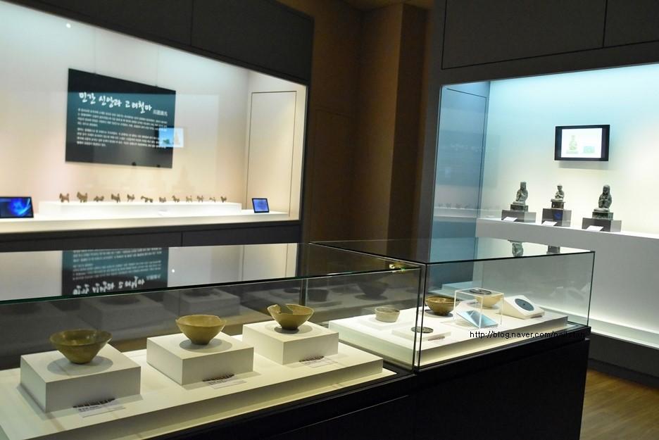 박물관11