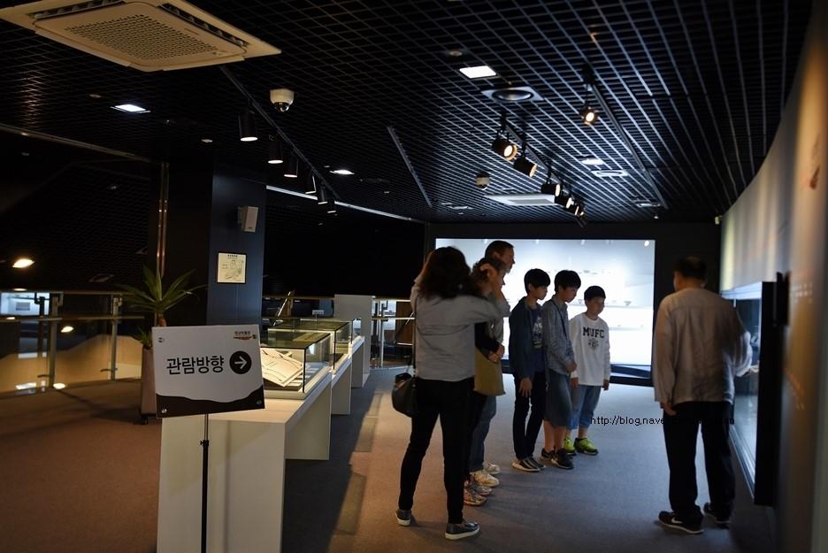 박물관12